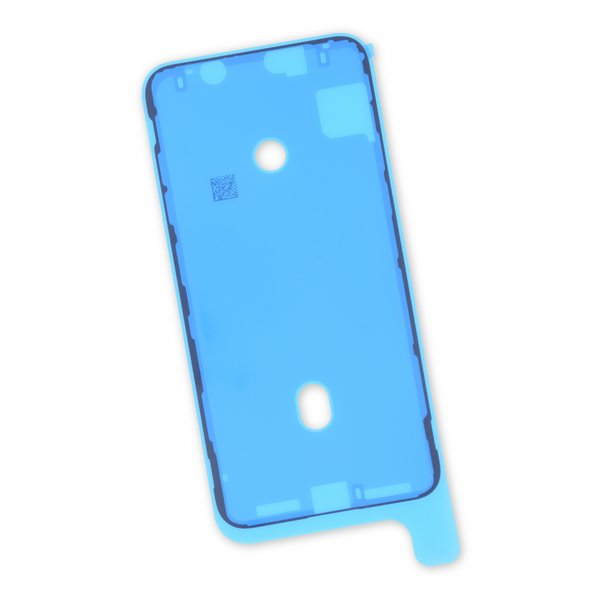 iPhone XS Max Display Assembly Adhesive