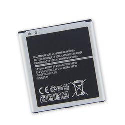 Galaxy J3 (2016) J5 (2015) Replacement Battery