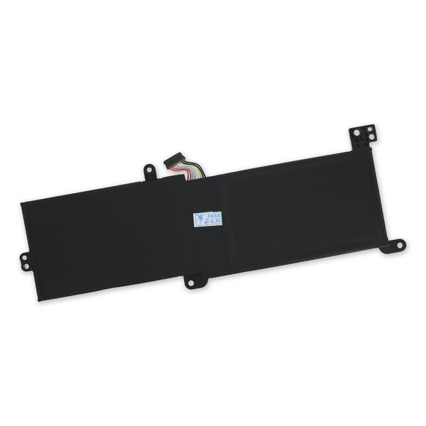 Lenovo IdeaPad 320 Replacement Battery / Part Only / Aftermarket