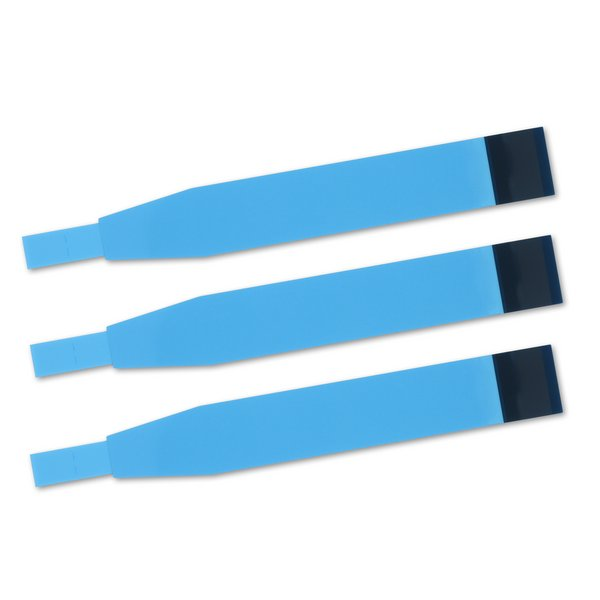 Google Pixel 3 Battery Adhesive Strips