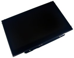 "MacBook Pro 15"" Unibody (Late 2008-Late 2011) LCD Panel"