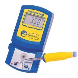 Calibration Thermometer in Celcius Hakko FG-100