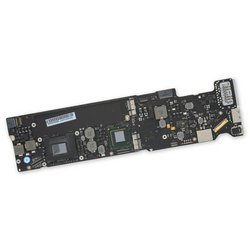 "MacBook Air 13"" (Mid 2011) 1.8 GHz Logic Board"