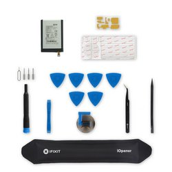 Moto X Replacement Battery / Fix Kit