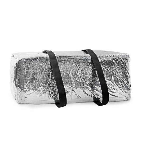 Smother Bag