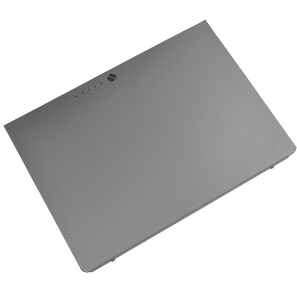 "MacBook Pro 17"" Replacement Battery"