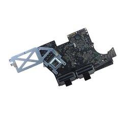 "iMac Intel 21.5"" EMC 2428 Logic Board"