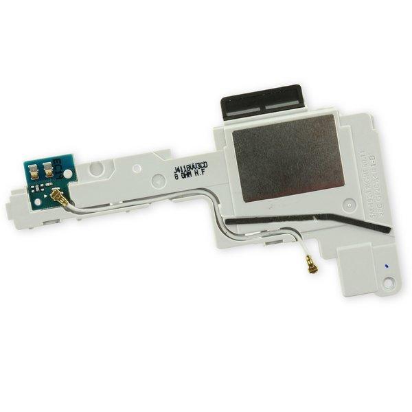 Galaxy Tab Pro 10.1 (Wi-Fi) Right Speaker