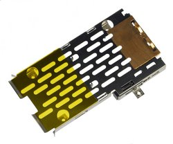"MacBook Pro 15"" (Model A1260) ExpressCard Cage"