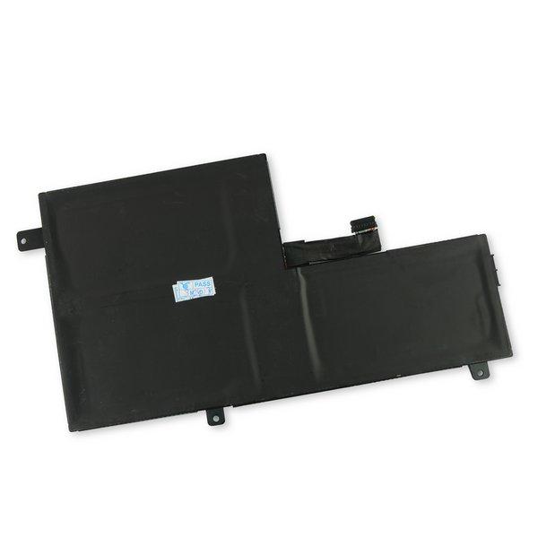 Lenovo Chromebook 11 N22 Battery