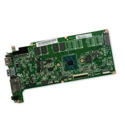 Lenovo Chromebook 11 N21 Motherboard