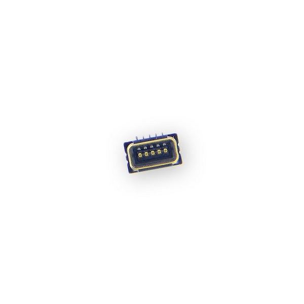 iPhone 8/8 Plus Cellular Antenna Connector