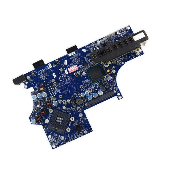 "iMac Intel 20"" EMC 2133 Logic Board"