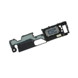 Sony Xperia Z5 Speaker Assembly