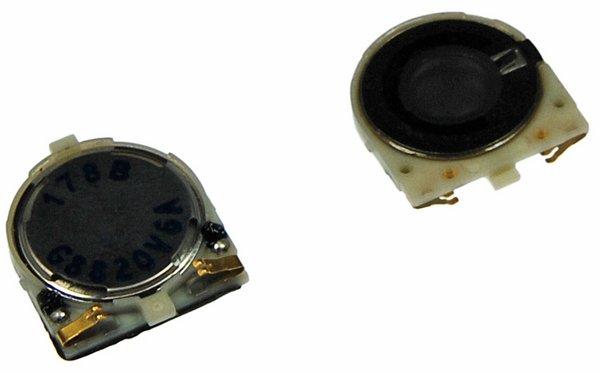 Sony PSP 2000/3000 Speaker Set