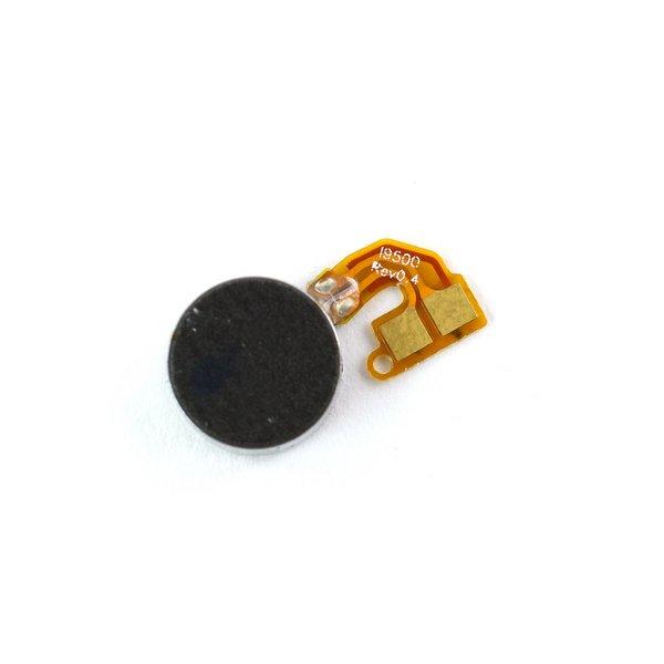 Galaxy S4 Vibrator (Sprint)