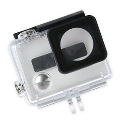 GoPro Hero3 Black Standard Housing