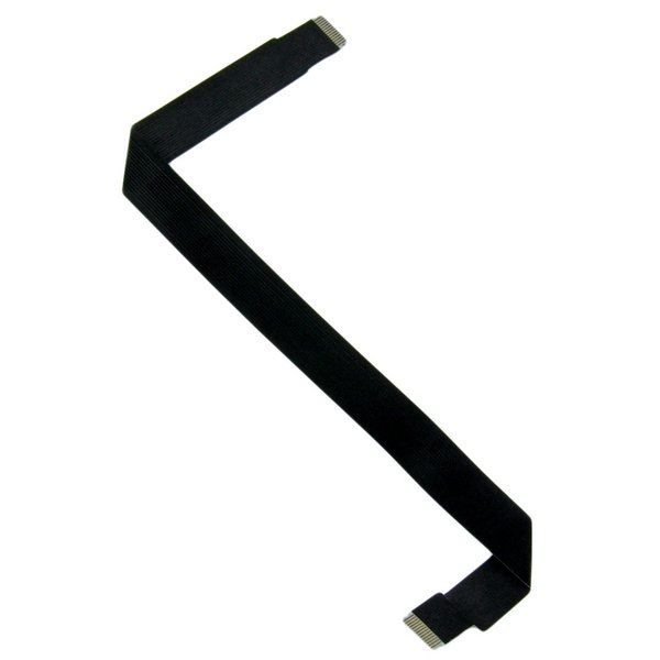 "MacBook Air 11"" (Late 2010) Trackpad Cable"