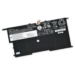 Lenovo Thinkpad X1 Carbon Gen 3 (2015) Replacement Battery / Part Only