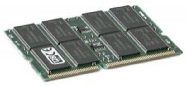 PC100 128 MB RAM Chip Full-Profile