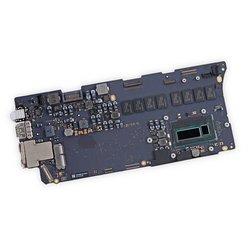 """MacBook Pro 13"""" Retina Late 2013 2.4 GHz Logic Board"""