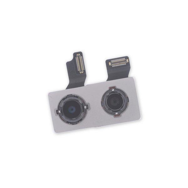 iPhone XS/XS Max Rear Camera / New