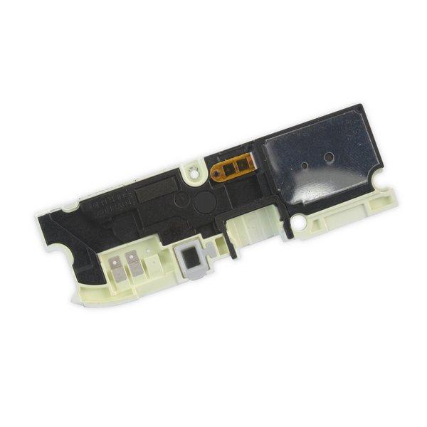 Galaxy Note II Speaker (Verizon) / Used / White