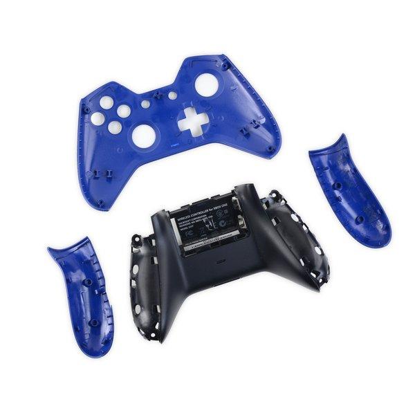 Xbox one body kit