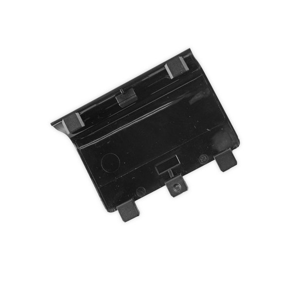 Xbox One Controller Battery Enclosure