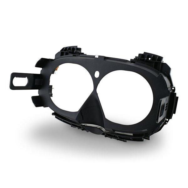 HTC Vive Eyepiece Midframe
