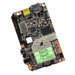 ASUS MeMO Pad HD 7 Motherboard