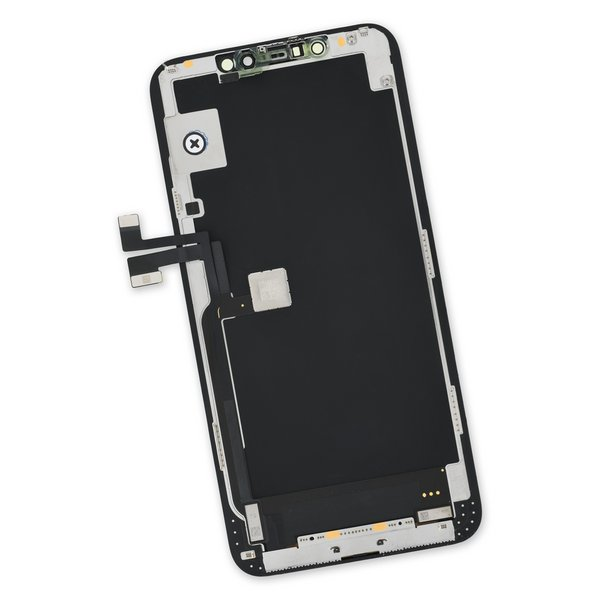 iPhone 11 Pro Max Screen / OLED / Part Only