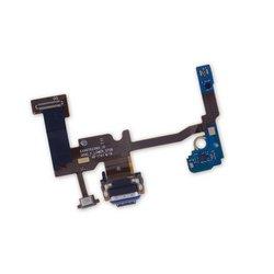 Google Pixel 2 XL Charging Assembly