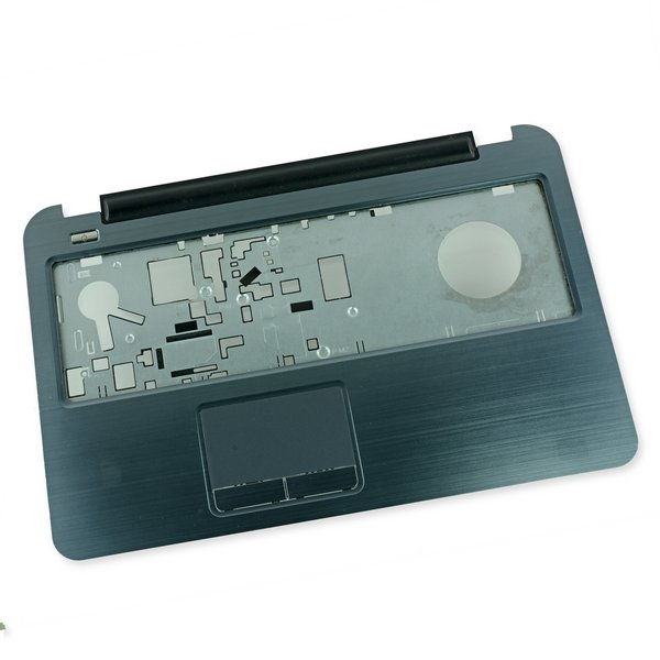 Dell Inspiron 17R (5721) Upper Case Assembly