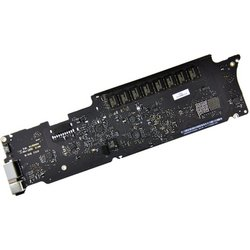 "MacBook Air 11"" (Late 2010) 1.4 GHz Logic Board / 2  GB"