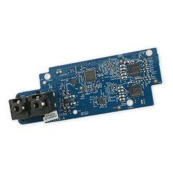"iMac Intel 20"" EMC 2210 Audio Board"