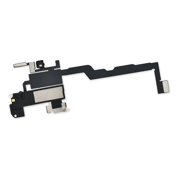 iPhone XS Earpiece Speaker and Sensor Assembly / New