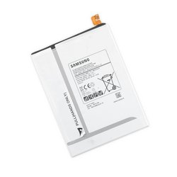 Galaxy Tab S2 8.0 Battery
