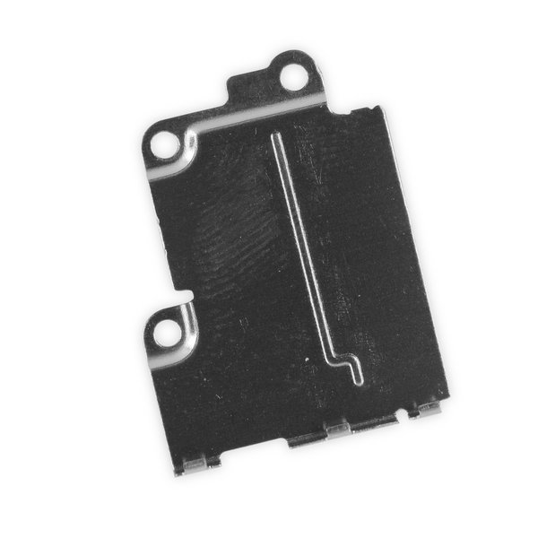 iPhone 5 Front Panel Assembly Cable Bracket