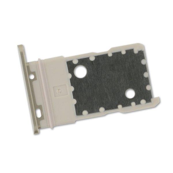 Google Pixel 3 SIM Card Tray / Pink