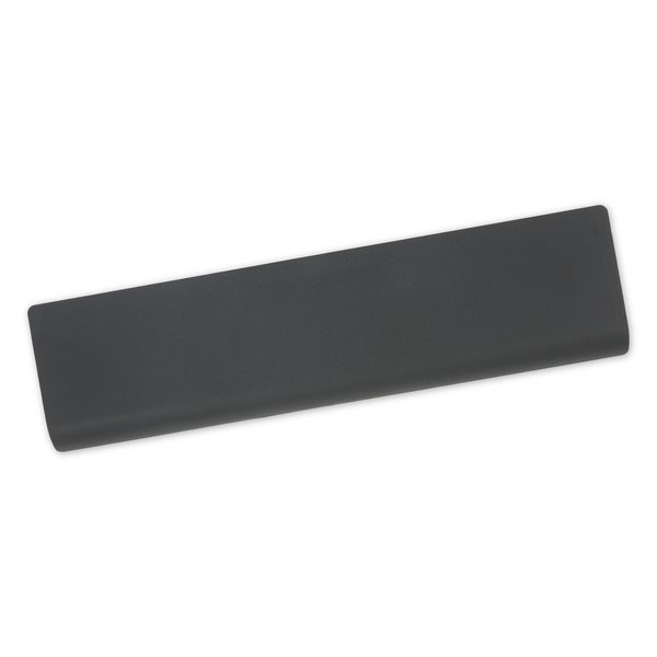 HP PI06XL Replacement Laptop Battery