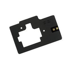 Sony Xperia Z3 NFC Antenna