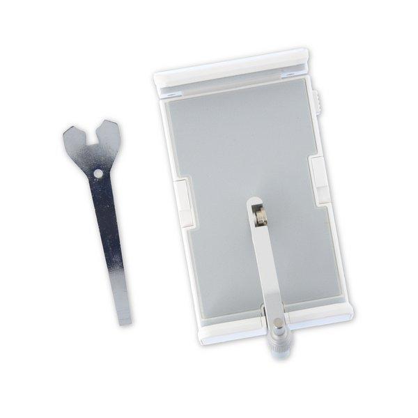 DJI Phantom 4 Pro Remote Controller Mobile Device Holder