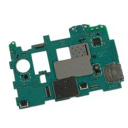 Galaxy Tab A 7.0 (Wi-Fi) Motherboard