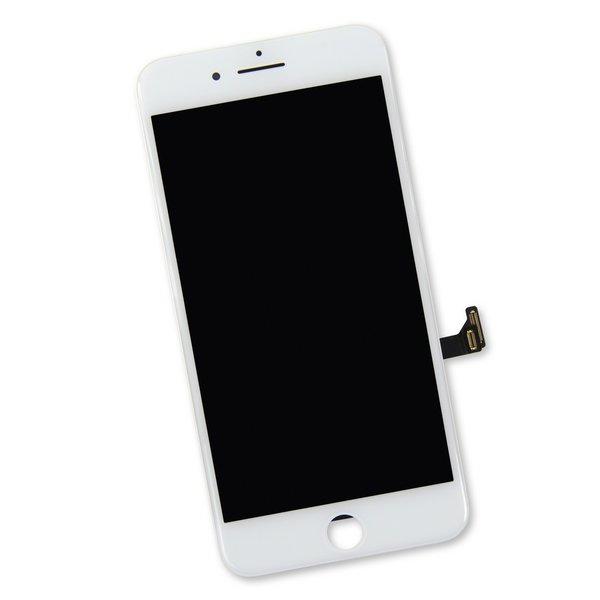 iPhone 8 Plus Screen - iFixit