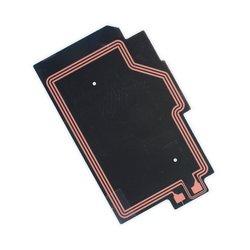 Sony Xperia Z5 NFC Antenna