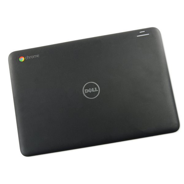 Dell Chromebook 11 3180 LCD Assembly