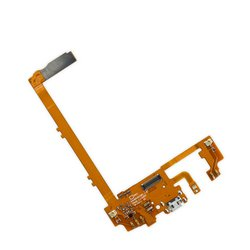 Nexus 5 Charging Assembly / New