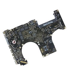 "MacBook Pro 15"" Unibody (Mid 2009) 3.06 GHz Logic Board"