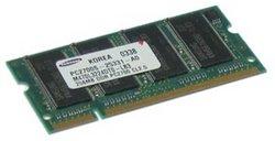 PC2700 256 MB RAM Chip